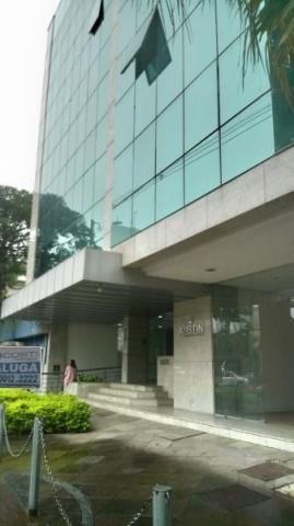 Escritório para alugar em Petrópolis, Porto alegre cod:CT2052