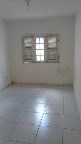 Casa para alugar Mucunã - Maracanaú