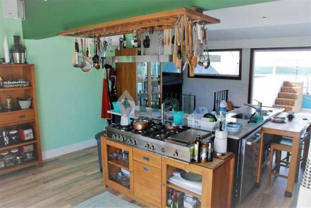 Apartamento à venda com 2 dormitórios em Barra da tijuca, Rio de janeiro cod:FLCO20001 - Foto 18