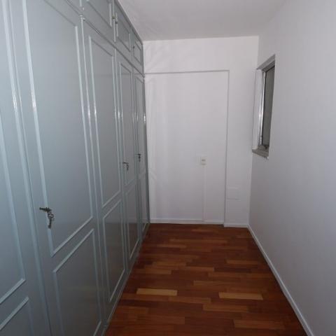 Apartamento para alugar com 5 dormitórios em Ipanema, Rio de janeiro cod:MI-77943 - Foto 16