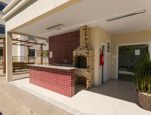 ARV - Apartamento 2 quartos, Programa Minha Casa Minha Vida, Pronta Entrega na Serra - Foto 4