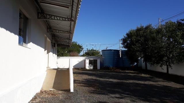 Galpão/depósito/armazém para alugar em Distrito industrial, Cachoeirinha cod:2655 - Foto 9