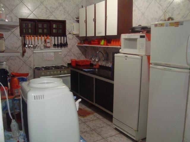 Praia do Francês: Casa confortável c/95% da área interna climatizada - Foto 20