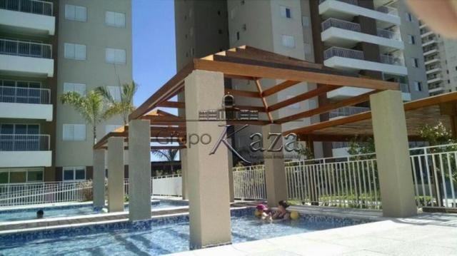 Apartamento / Padrão - Jardim das Industrias - Foto 9