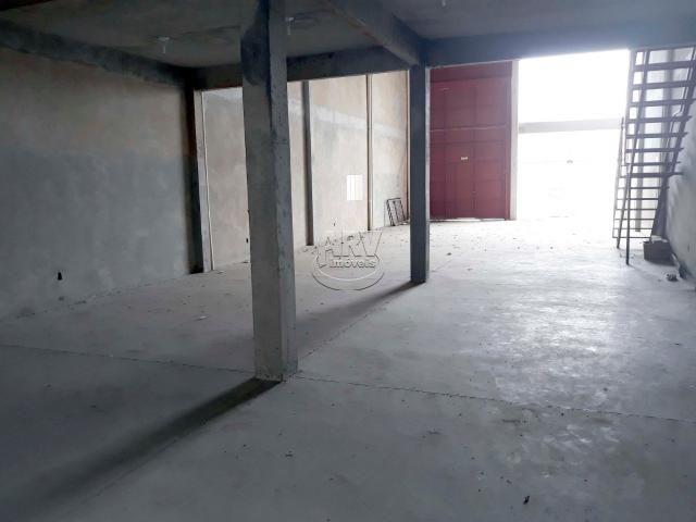 Galpão/depósito/armazém para alugar em Vila bom princípio, Cachoeirinha cod:2676 - Foto 3