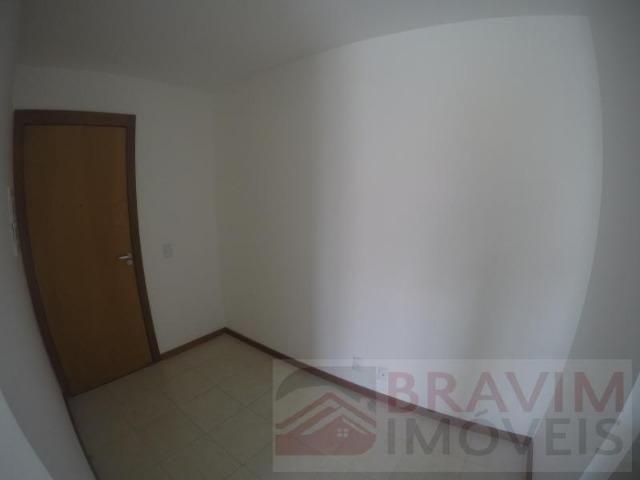 Buritis com 3 quartos - Foto 9