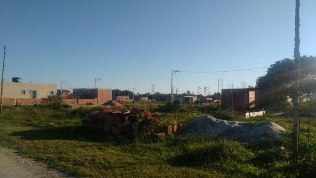KE- (CÓD: TE0194) - Lotes pronto para construir em Unamar- Cabo Frio - Foto 6