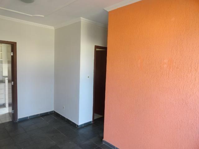 Aluguel - Apartamento - Parque das Indústrias - Foto 7