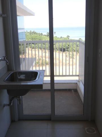 Apartamento de Alto Padrão com 3 Suites na Orla - Foto 11