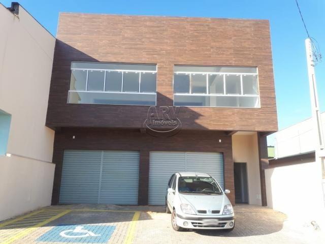 Loja comercial para alugar em Morada do vale i, Gravataí cod:2681