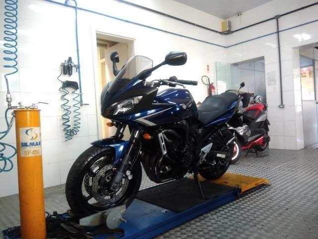 Two Mahana oficina de motos ,consertos em geral realize o serviço e parcelamos - Foto 3