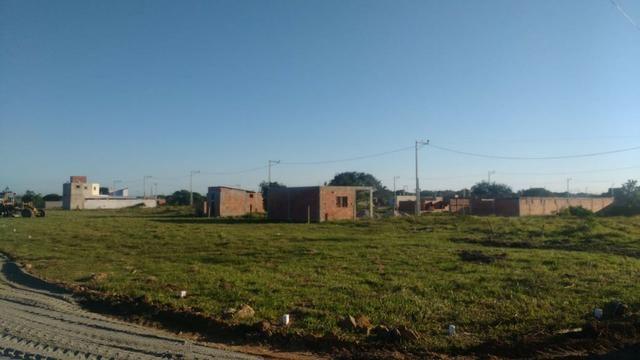 KE- (CÓD: TE0194) - Lotes pronto para construir em Unamar- Cabo Frio - Foto 3