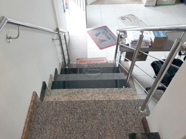 Galpão/depósito/armazém à venda em Vila jardim américa, Cachoeirinha cod:2619 - Foto 8