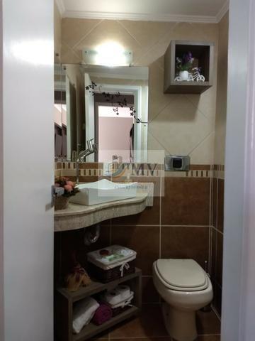 Sargento Boening Apartamento Venda - Foto 11