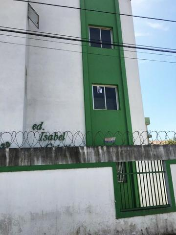 Apartamento em Jacaraípe, 2 quartos - Foto 2