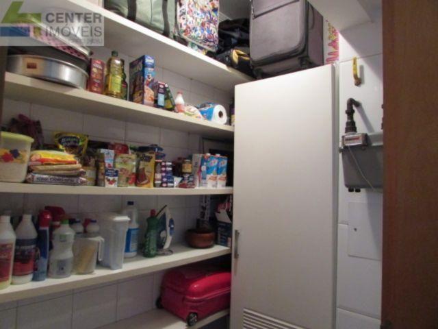 Apartamento à venda com 3 dormitórios em Vila mariana, Sao paulo cod:86908 - Foto 11