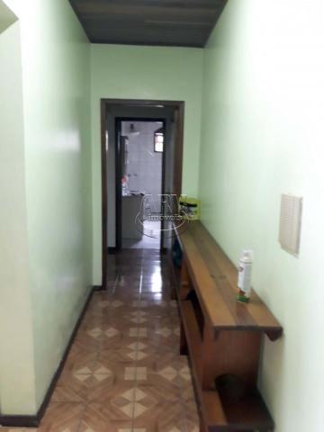 Prédio inteiro à venda em Granja esperança, Cachoeirinha cod:2199 - Foto 19