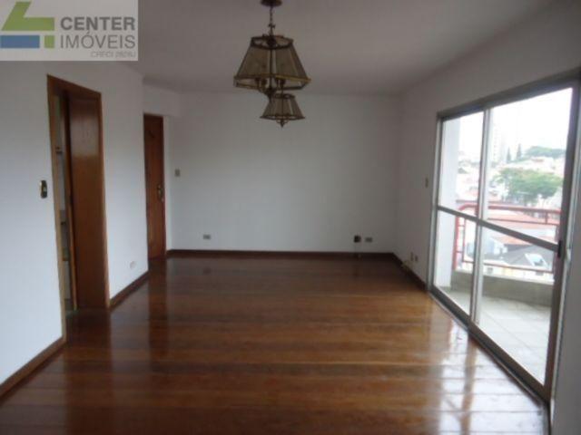 Apartamento à venda com 3 dormitórios em Saúde, Sao paulo cod:82818 - Foto 7