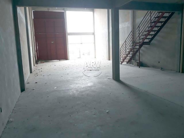 Galpão/depósito/armazém para alugar em Vila bom princípio, Cachoeirinha cod:2676 - Foto 5
