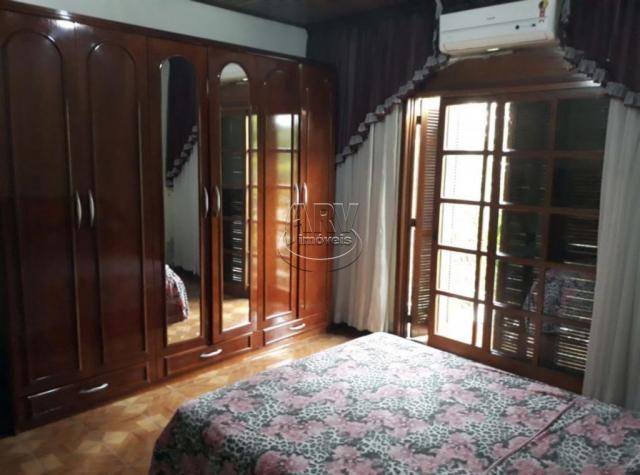 Prédio inteiro à venda em Granja esperança, Cachoeirinha cod:2199 - Foto 14