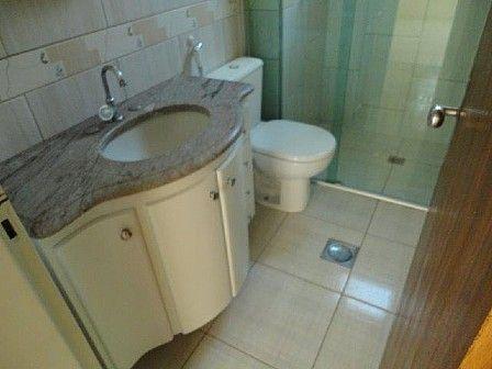 Apartamento para alugar com 3 dormitórios em Flávio de oliveira, Belo horizonte cod:71613 - Foto 8