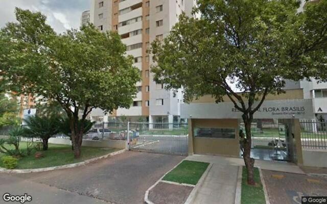 Apartamento em Águas Claras - Brasilia/DF