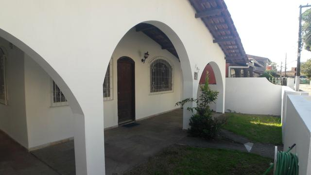 Casa em Jardim Camburi - Foto 3