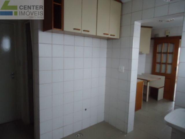 Apartamento à venda com 3 dormitórios em Saúde, Sao paulo cod:82818 - Foto 17
