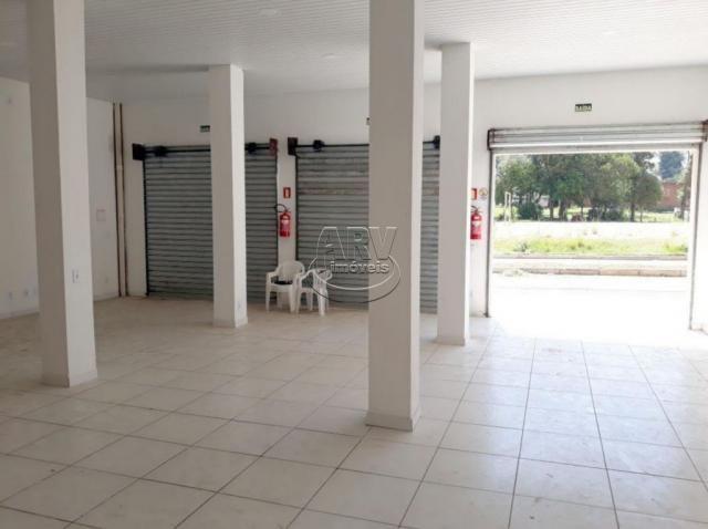 Loja comercial para alugar em Jardim betânia, Cachoeirinha cod:2151 - Foto 3