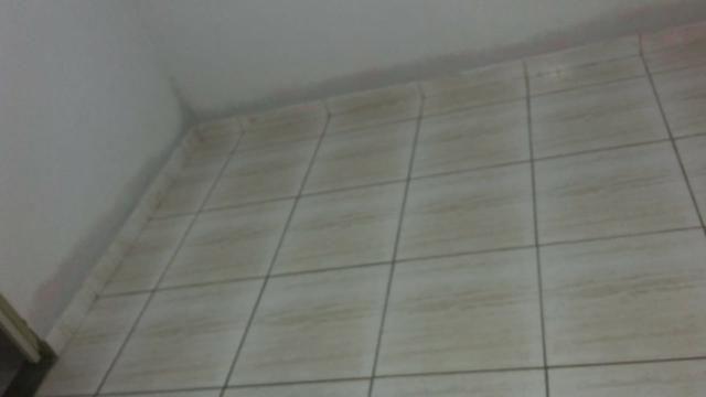Casa 03 Quartos QR606 Samambaia Norte - Foto 13