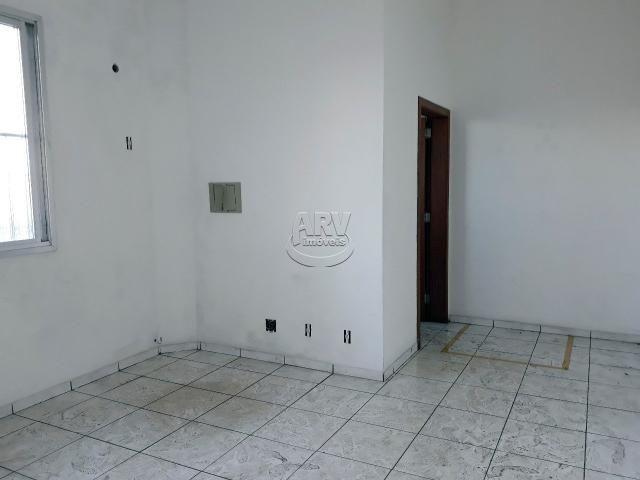 Galpão/depósito/armazém à venda em Vera cruz, Gravataí cod:2622 - Foto 10