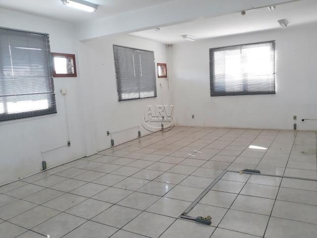 Galpão/depósito/armazém para alugar em Distrito industrial, Cachoeirinha cod:2655 - Foto 20