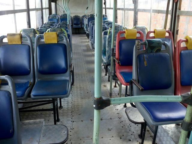 Ônibus 27.000 - Foto 4