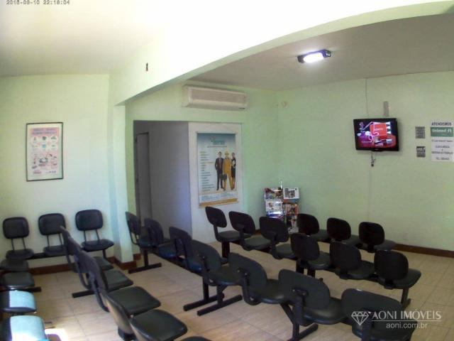 Casa à venda, 126 m² por R$ 400.000 - Itapuã - Vila Velha/ES - Foto 8