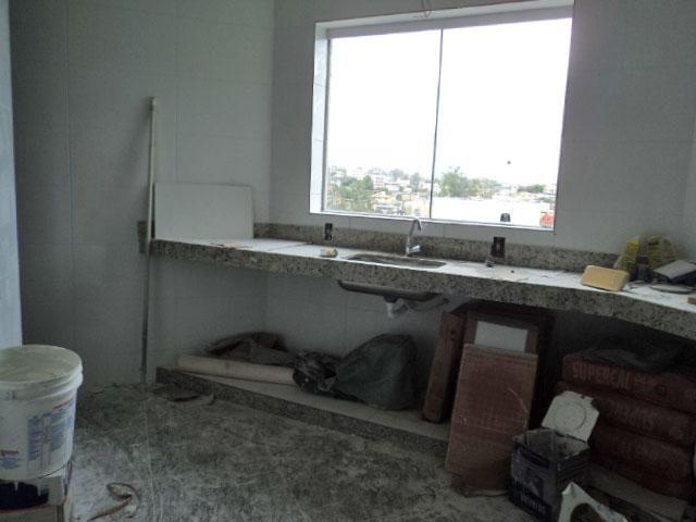 Apartamento à venda com 2 dormitórios em Centro, Divinopolis cod:10147 - Foto 6