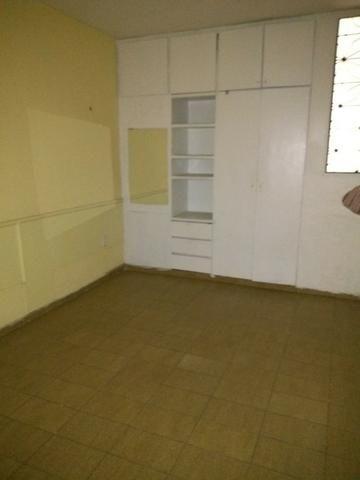 Casa 430m² Excelente Preço e Localização - Foto 7
