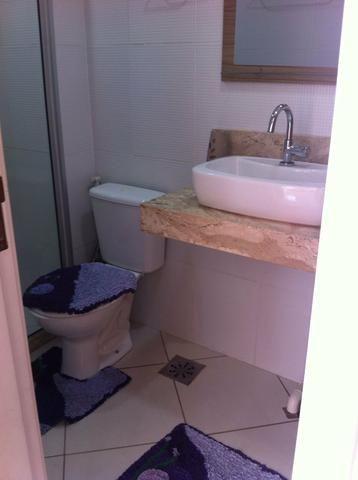 Apartamento Vista de Laranjeiras Condomínio Club - Foto 11
