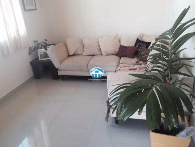 Casa de condomínio à venda com 3 dormitórios em Arembepe, Arembepe (camaçari) cod:142 - Foto 7