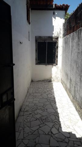 Casa Itaperi - Foto 9