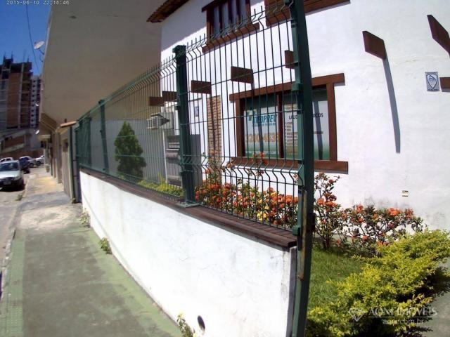 Casa à venda, 126 m² por R$ 400.000 - Itapuã - Vila Velha/ES - Foto 3