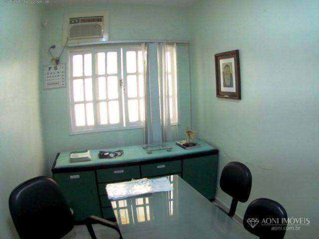 Casa à venda, 126 m² por R$ 400.000 - Itapuã - Vila Velha/ES - Foto 10