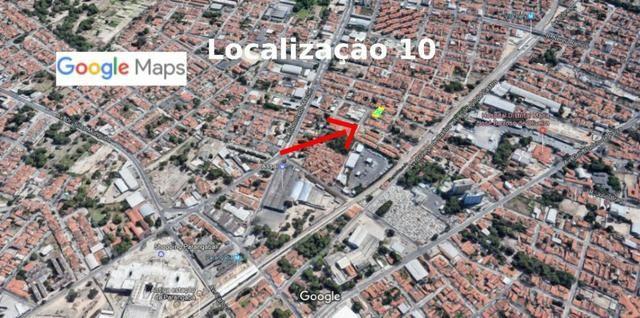 Casa 430m² Excelente Preço e Localização - Foto 12