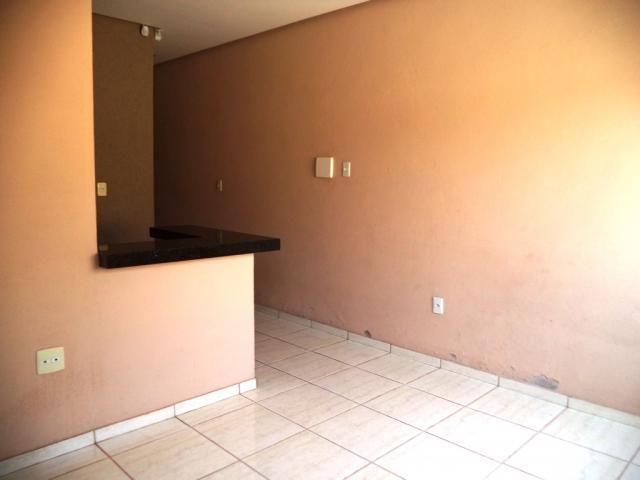 Casa para alugar com 3 dormitórios em Jusa fonseca, Divinopolis cod:3106 - Foto 3