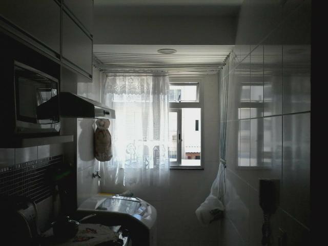 Apartamento Vista de Laranjeiras Condomínio Club - Foto 8