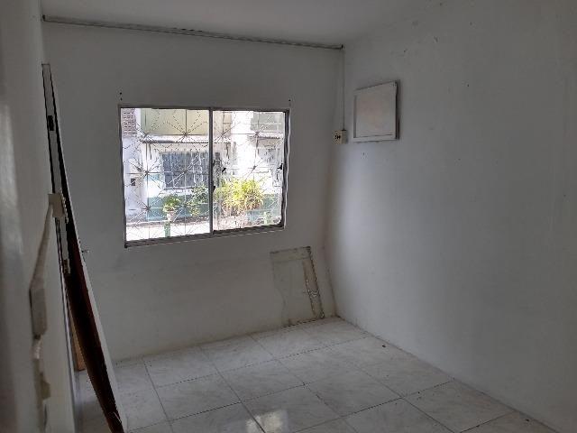 Vila das Palmeiras apartamento 2/4 1º andar, Documentação 100% aceita financiamwnto - Foto 19