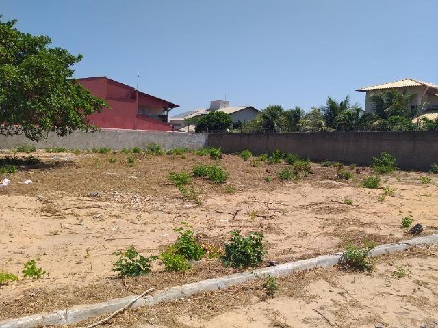 Terreno de esquina no melhor do São Judas Tadeu - Parnaíba-Pi, medindo 30m x 38m, 1140m2 - Foto 3