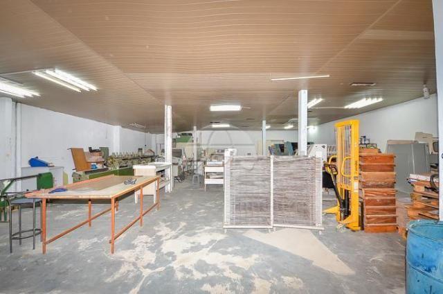 Terreno à venda em Pinheirinho, Curitiba cod:156408 - Foto 7