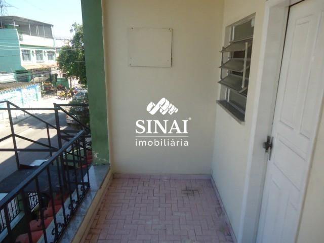 Apartamento - JARDIM AMERICA - R$ 1.000,00 - Foto 3