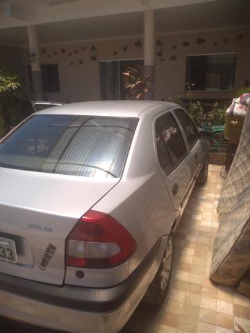Vende se fiesta 2004 - Foto 2