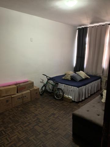 Apartamento 200m2 centro de Goiânia - Foto 11